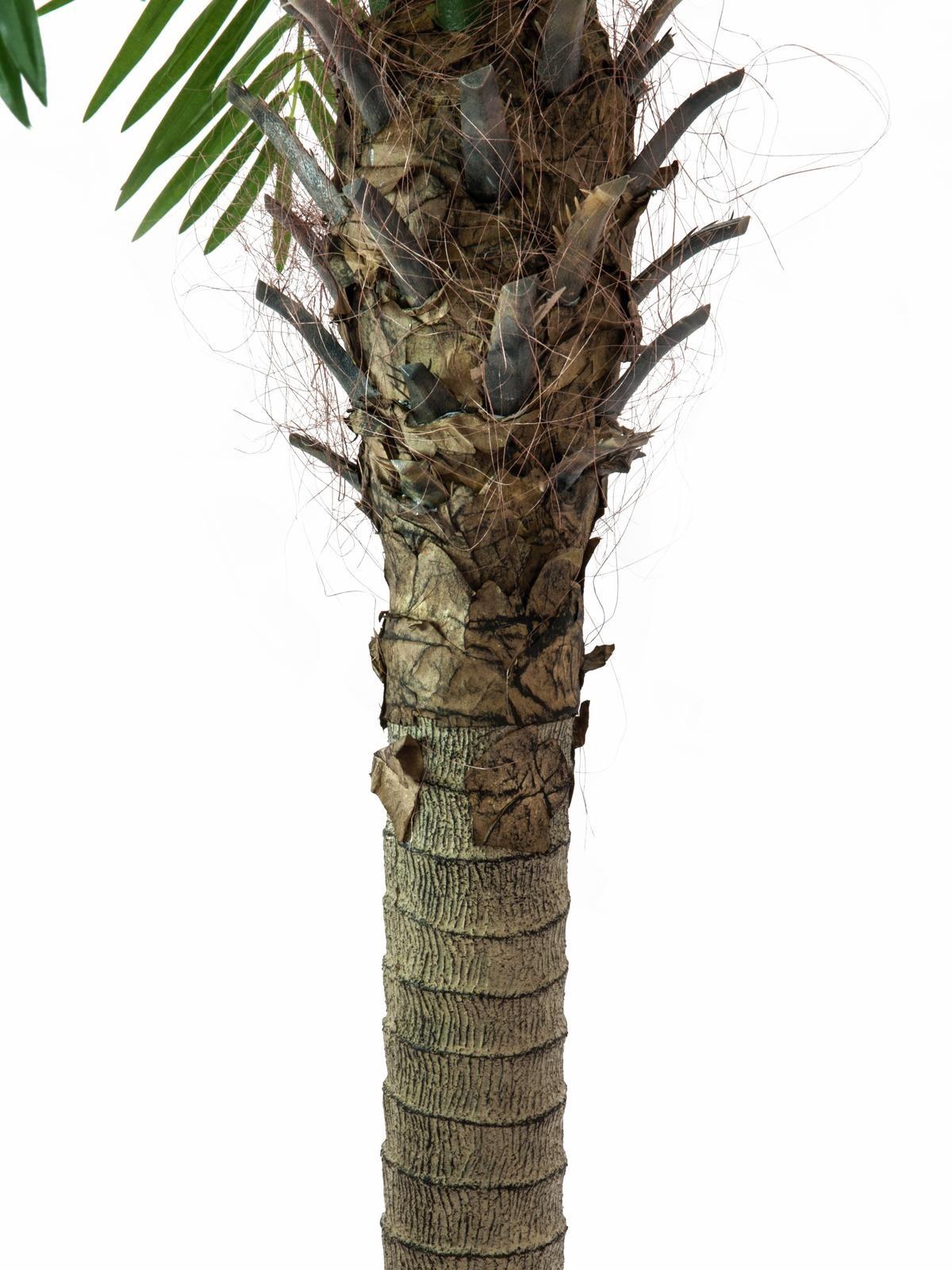 faux-palmiers-grandes-tailles
