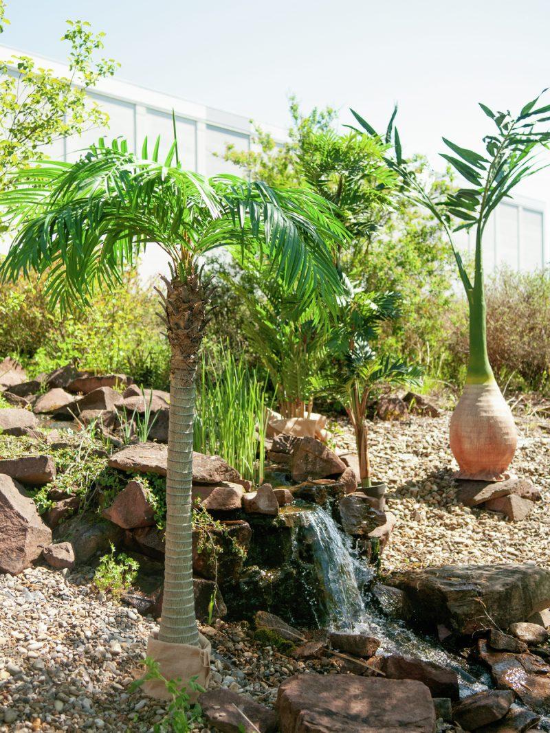 palmier-artificiel-300cm-11