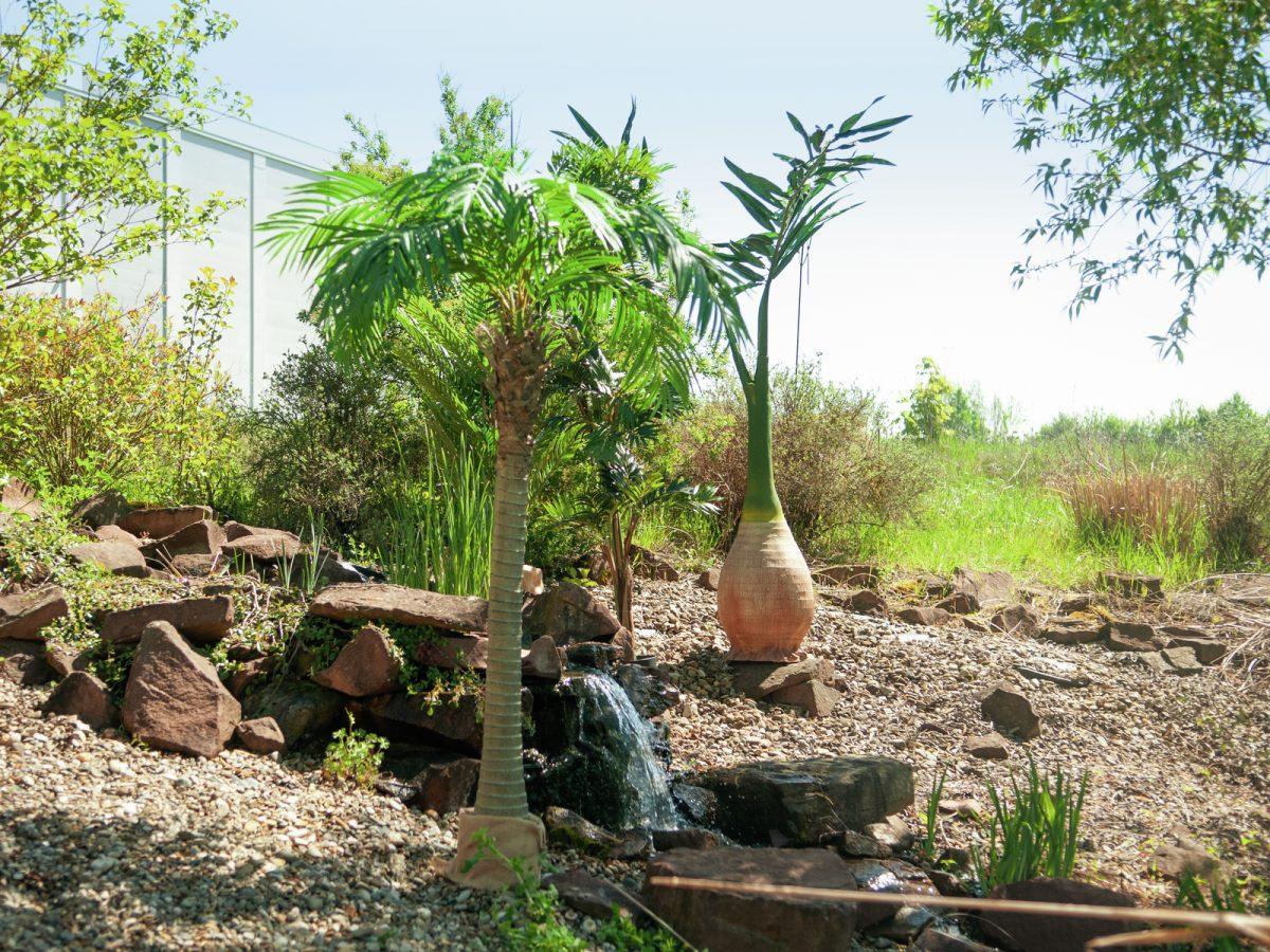 palmier-artificiel-300cm-12