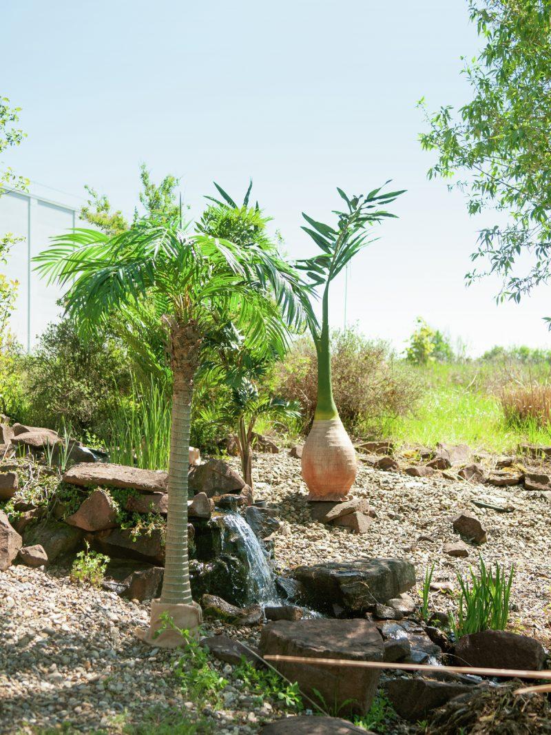 palmier-artificiel-300cm-13