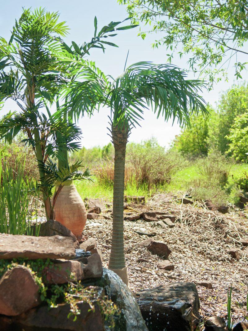 palmier-artificiel-300cm-14