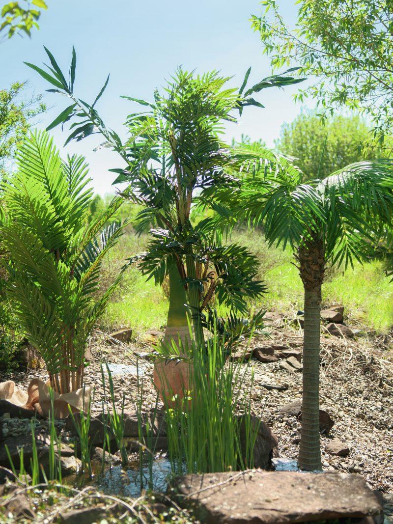 palmier-artificiel-300cm-15