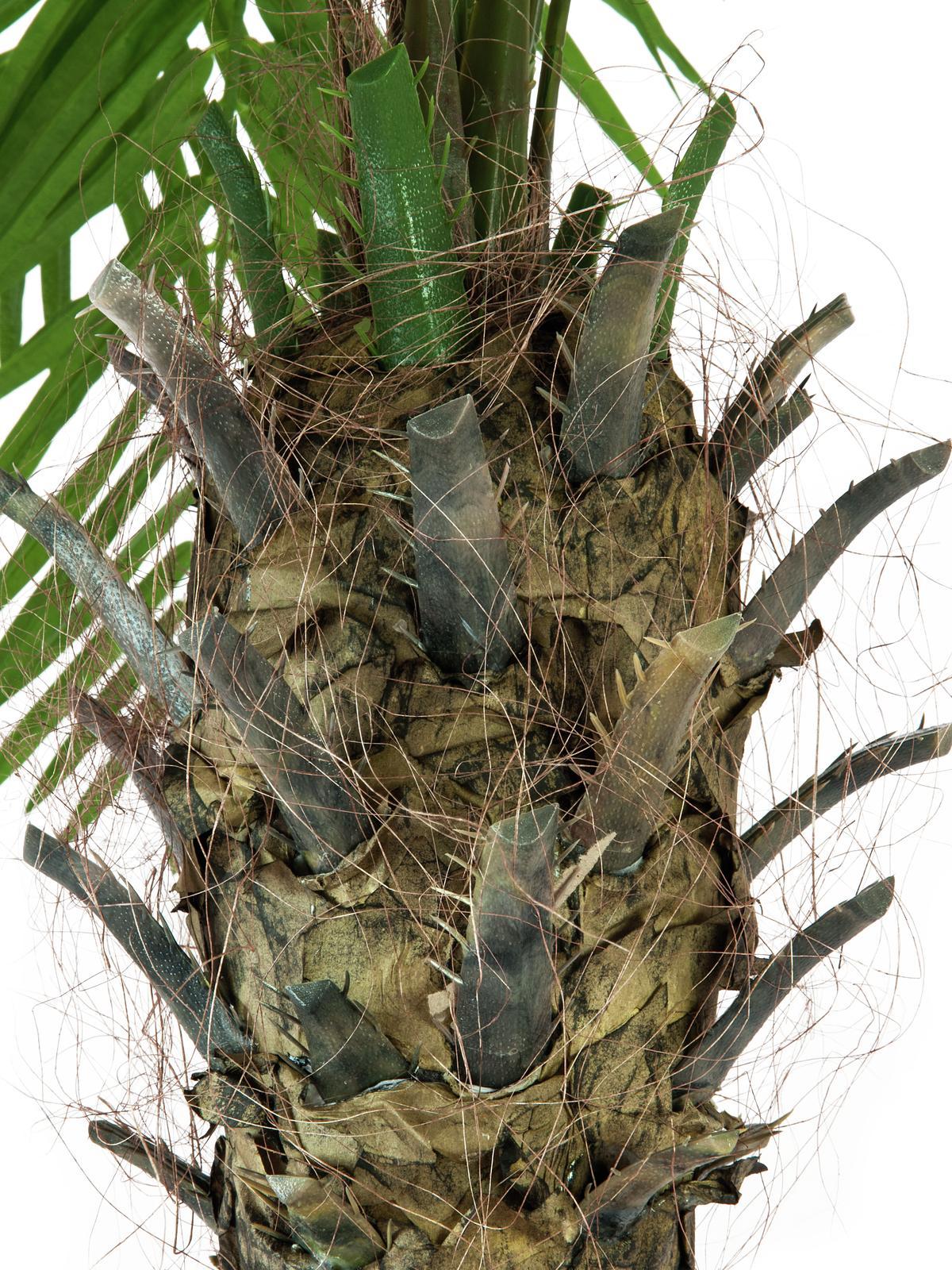 palmier-artificiel-300cm-2