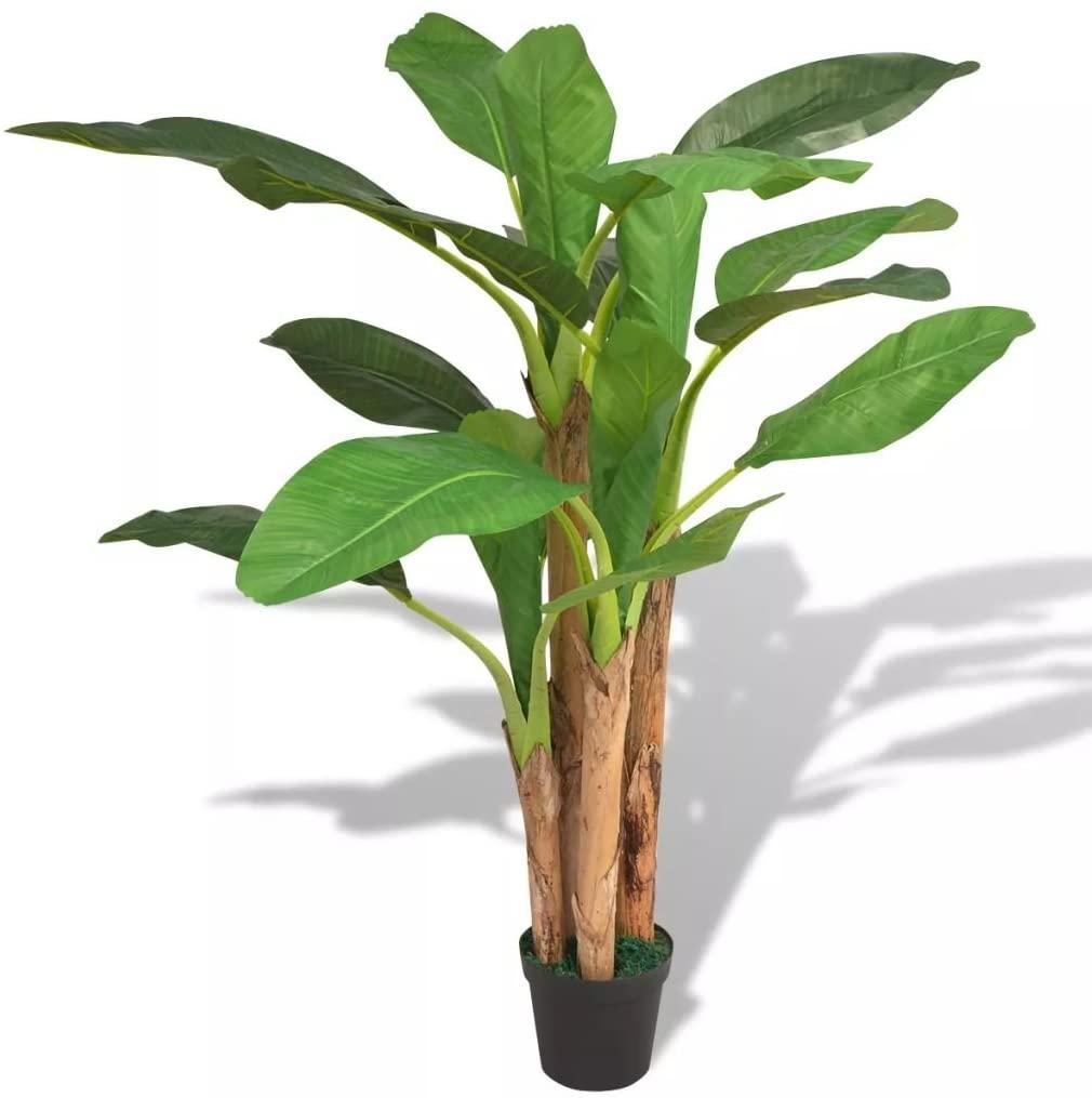 bananier-artificiel-175cm