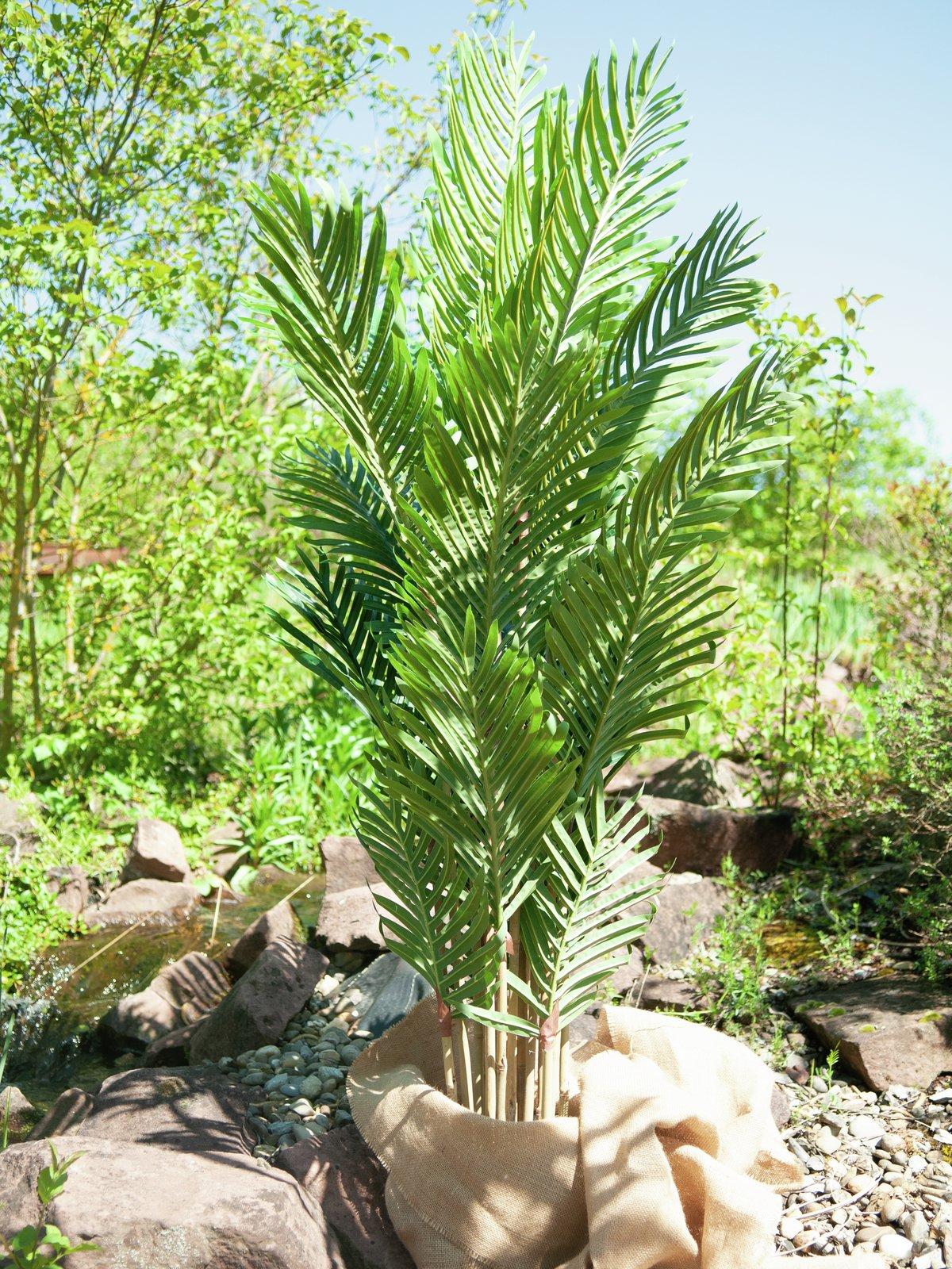 palmier-kentia-artificiel-140cm