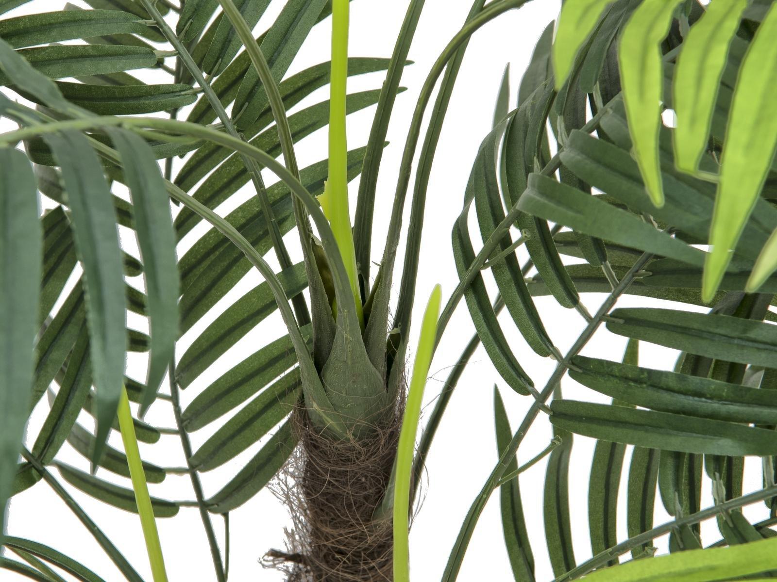 palmier-artificiel-110cm