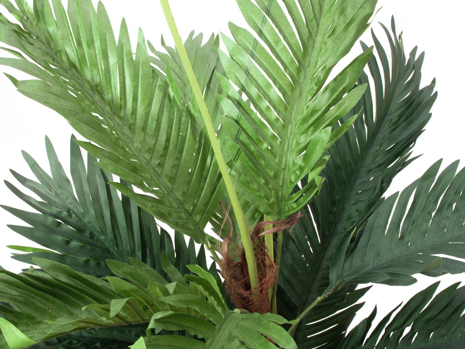 palmier-artificiel-kentia-120cm