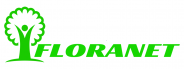 logo floranet
