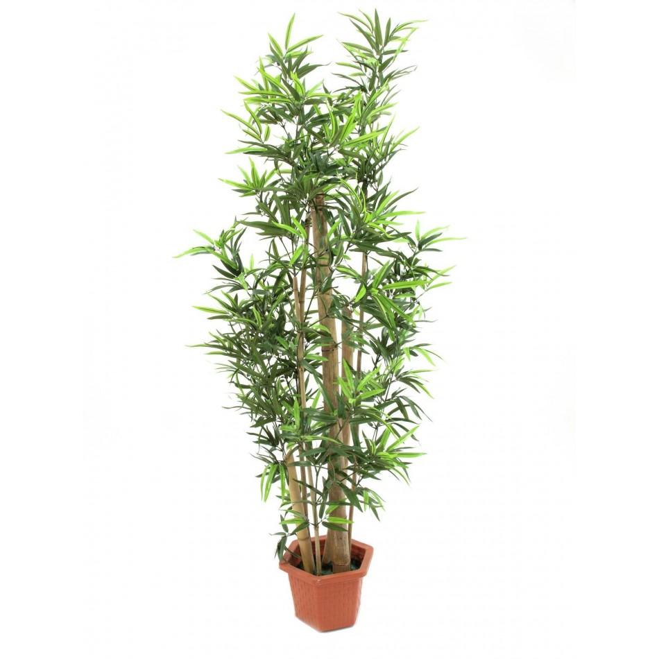 bambou-artificiel-205cm