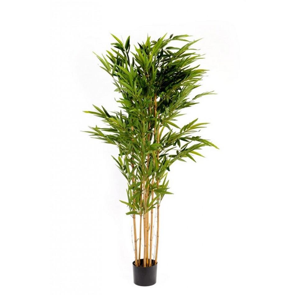 bambou-artificiel-extérieur