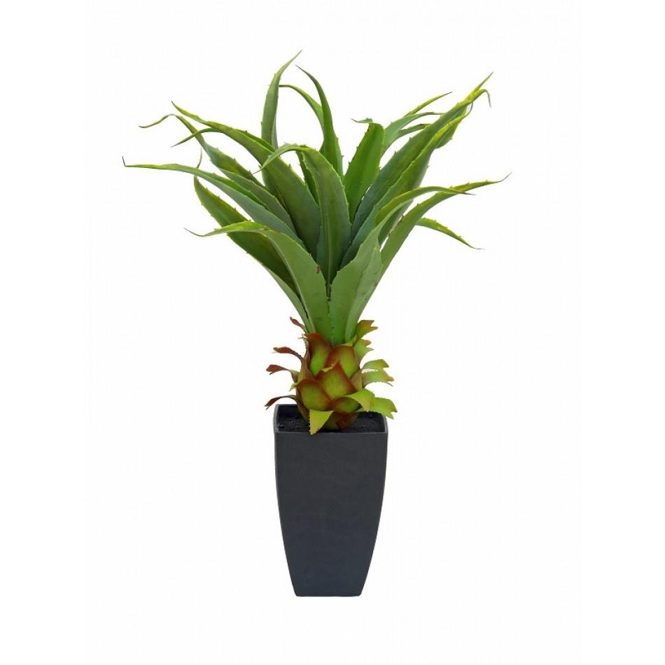 agave-artificiel-75cm.