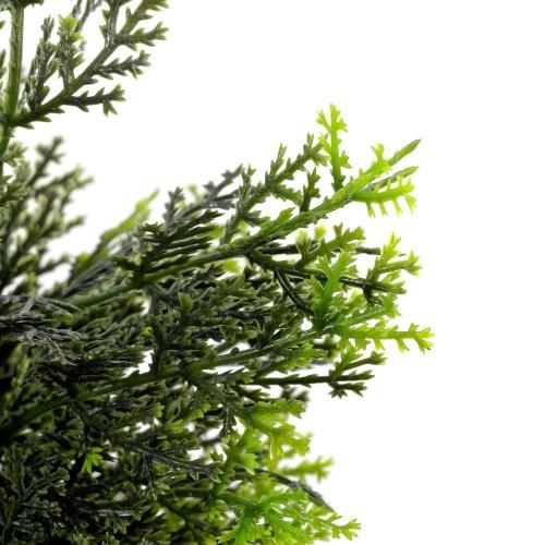 cedre-artificiel-exterieur