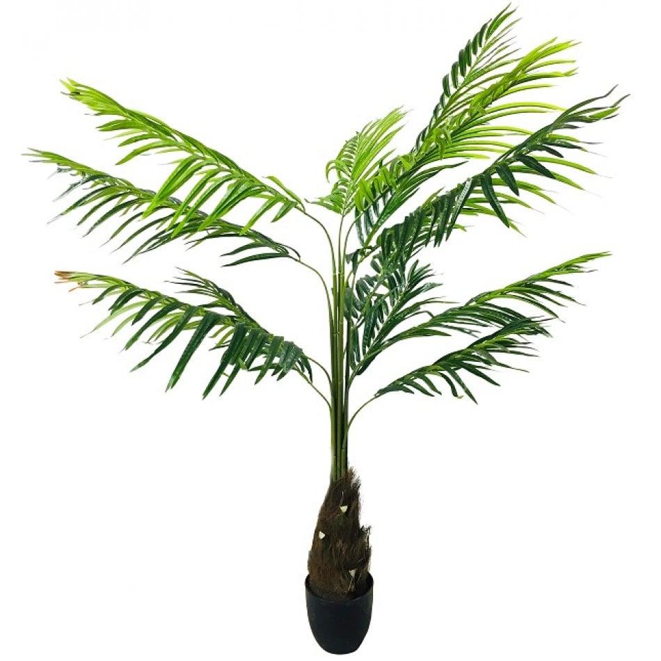 faux-palmier-150cm