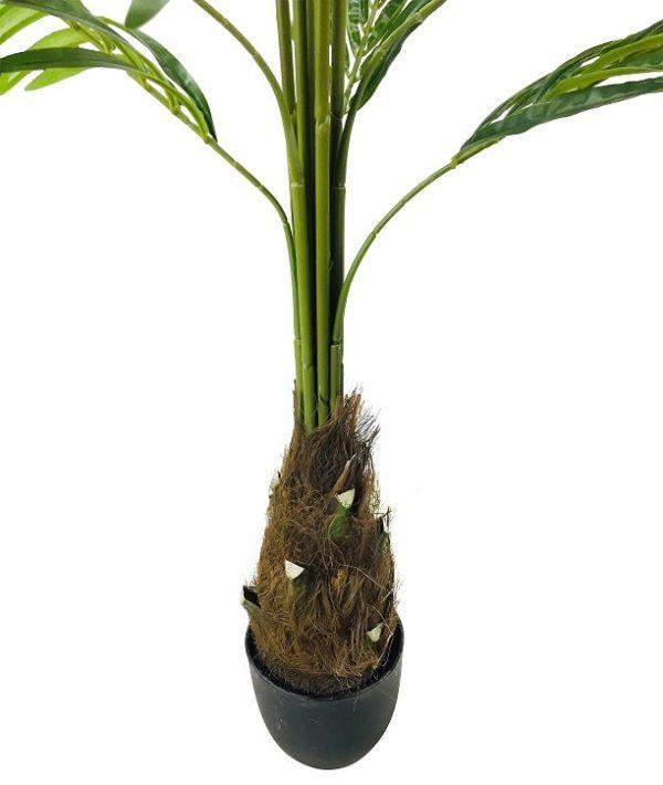 faux-palmier-150cm-3