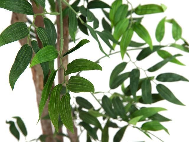 ficus-longifolia-artificiel-1