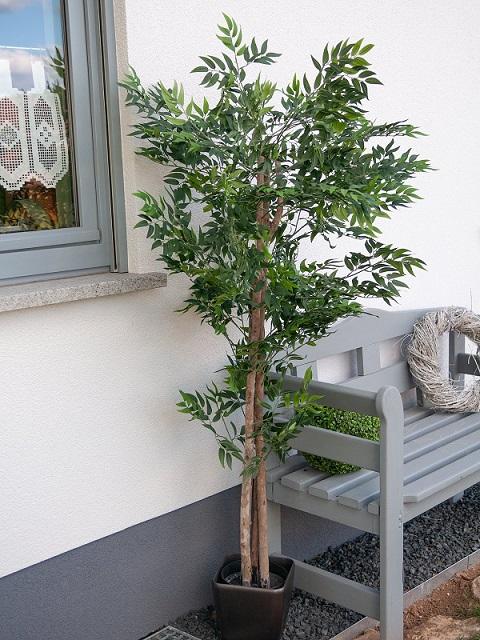 ficus-longifolia-artificiel-165cm