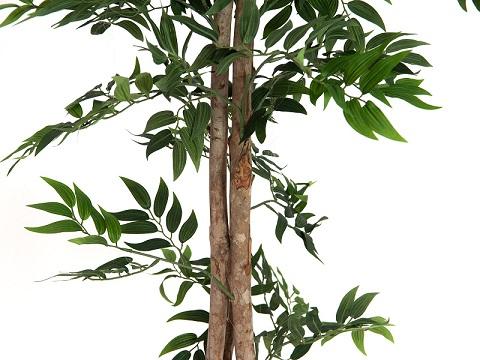 ficus-longifolia-artificiel-3