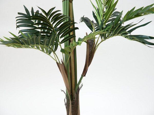 palmier-artificiel-220cm-2