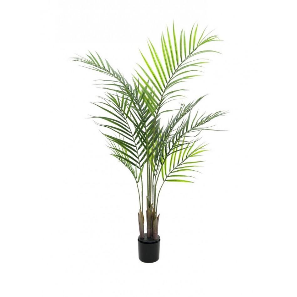 palmier-artificiel-125cm-