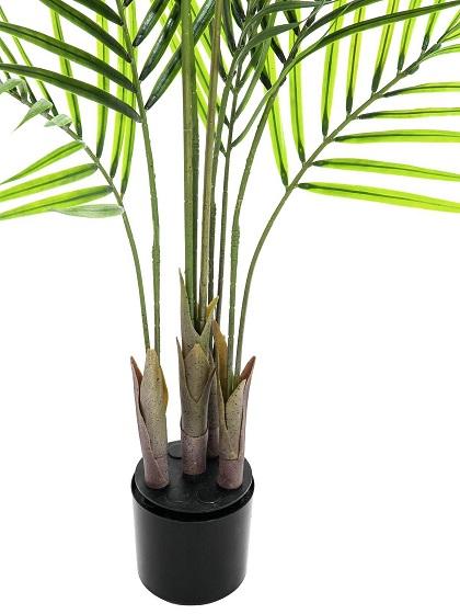 palmier-artificiel-125cm-2