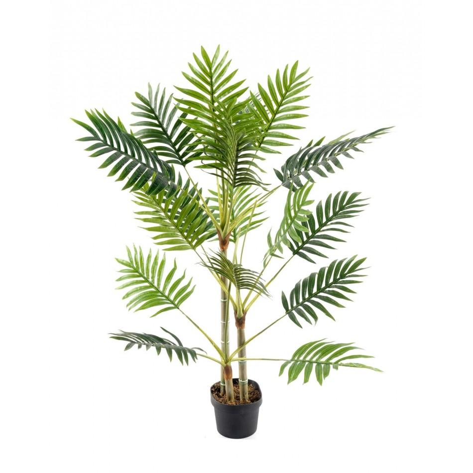 palmier-artificiel-anti-uv