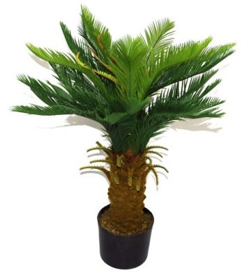 palmier-cycas-artificiel