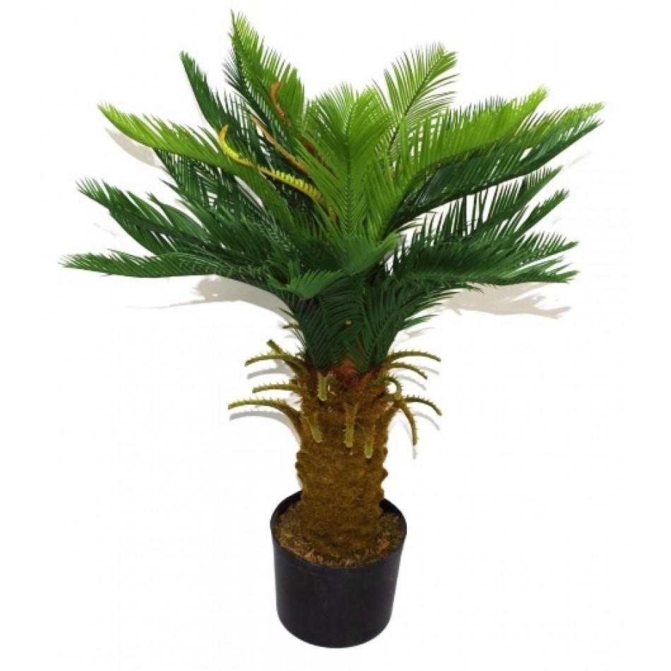 palmier-cycas-artificiel