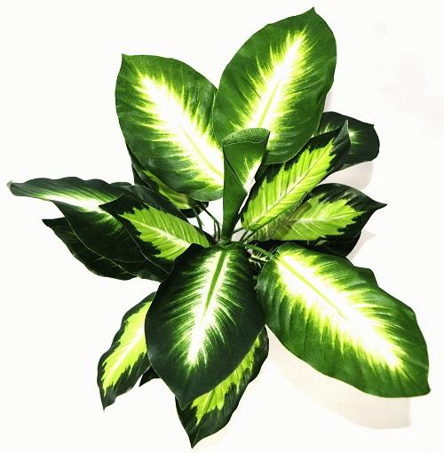 plante-verte-artificielle-exterieur