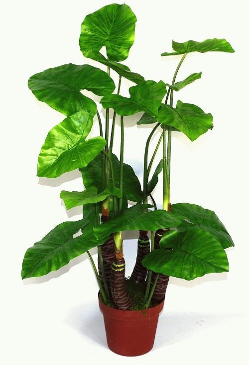 plante-artificielle-ikea