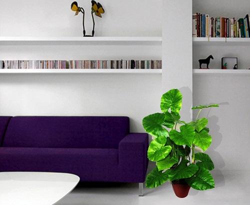 plante-artificielle-interieur