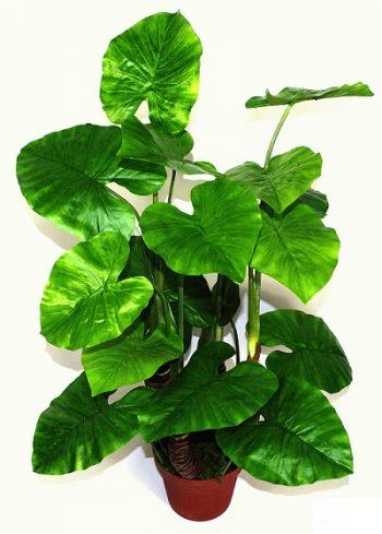 plante-artificielle-pas-cher