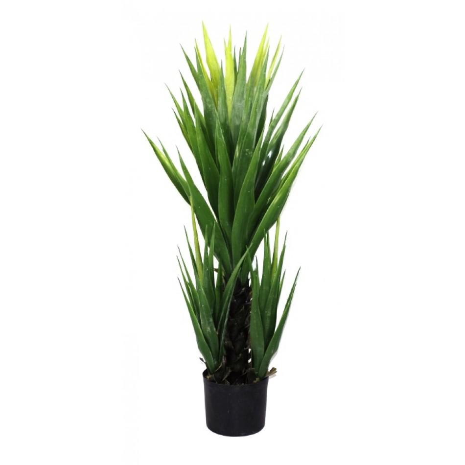 plante-artificielle-yucca
