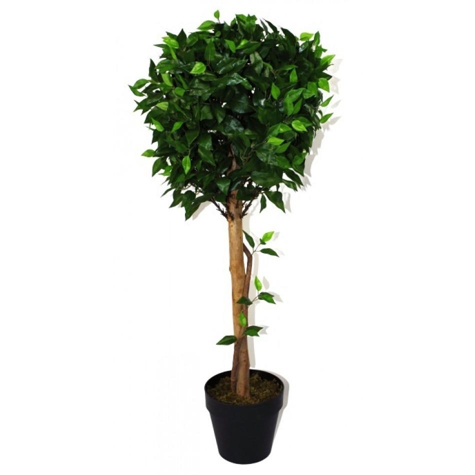 arbuste-ficus-artificiel