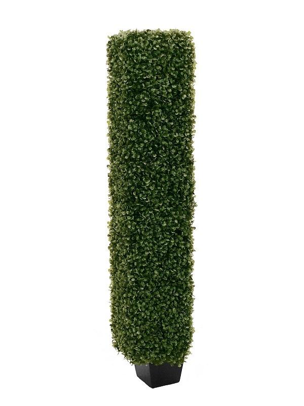buis-artificiel-120cm