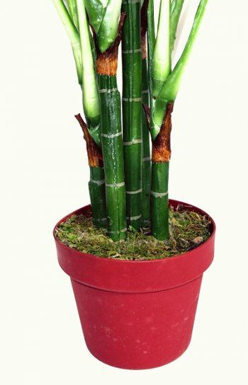 fausse-plante-verte