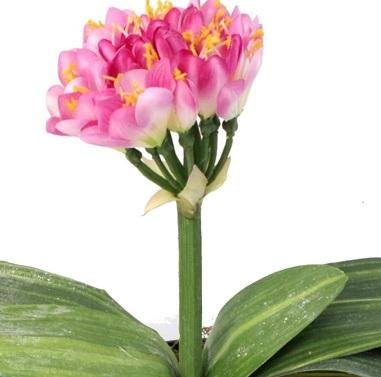 fleurs artificielles pour cimetiere