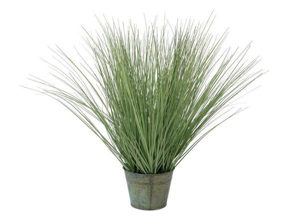 herbe-artificielle