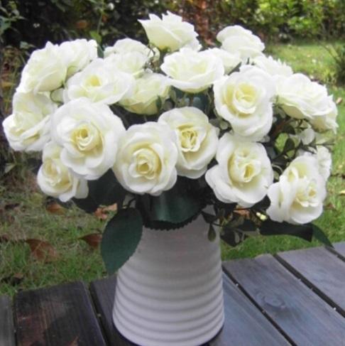 roses-artificielles