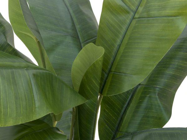 bananier-artificiel-ikea