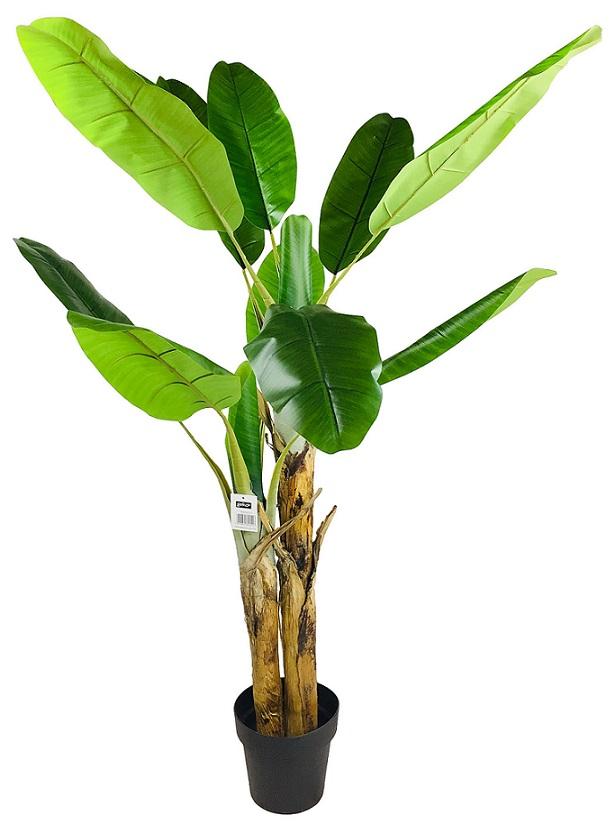 bananier-artificiel-exterieur