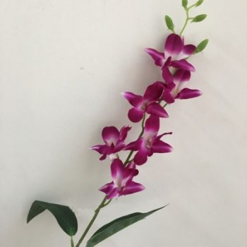 orchidée-artificielle-ikea
