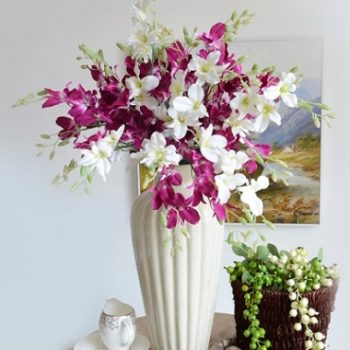 orchidée-artificielle-jardiland