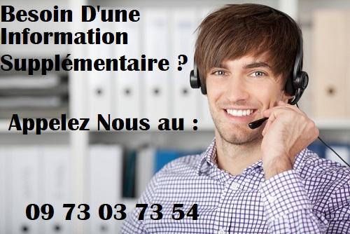 service-client