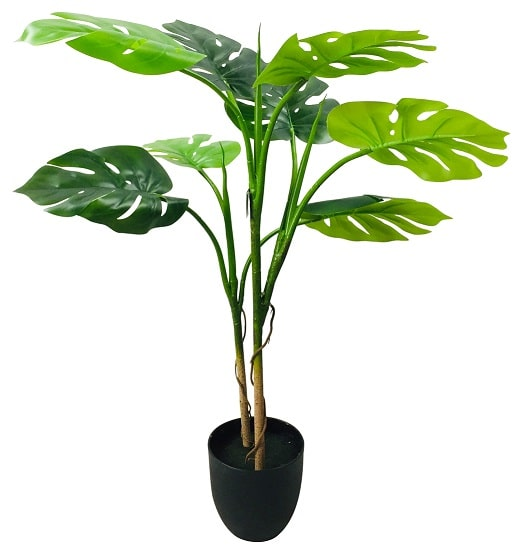 monstera-artificiel-100cm