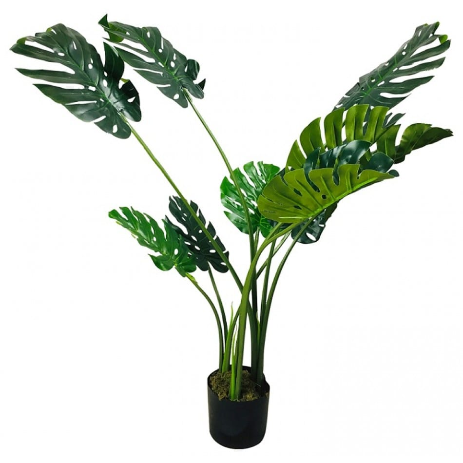 monstera-artificiel-2