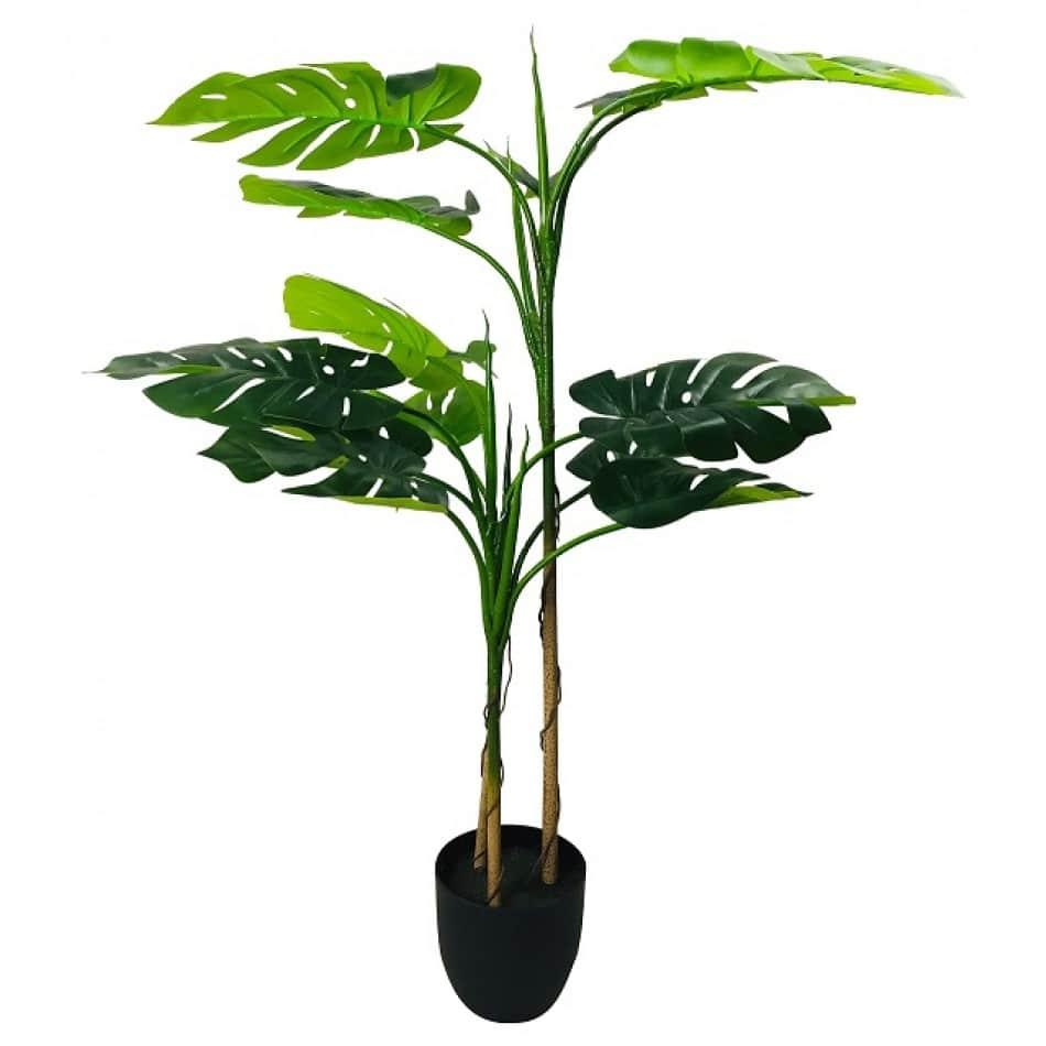 plante-artficielle