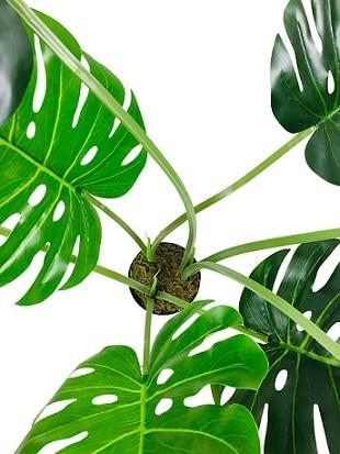 plante-synthetique-monstera-95cm
