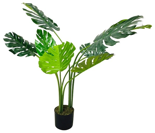 monstera-artificiel-95cm