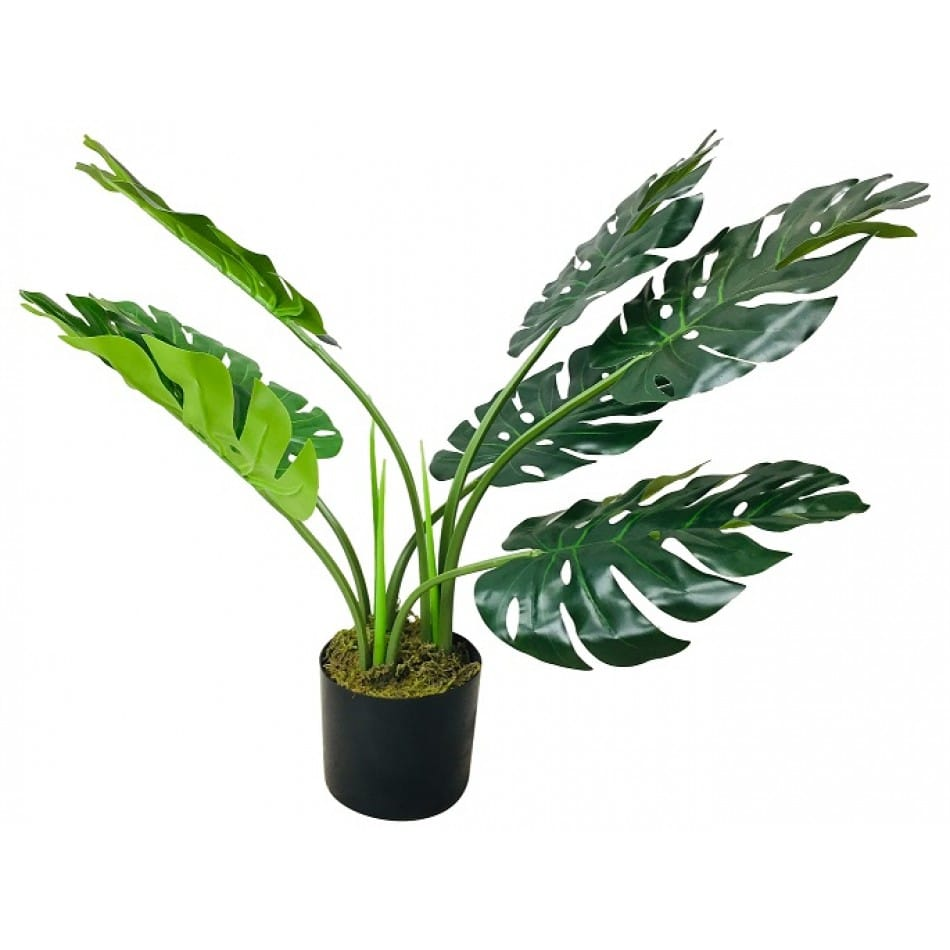 monstera-artificiel-70cm