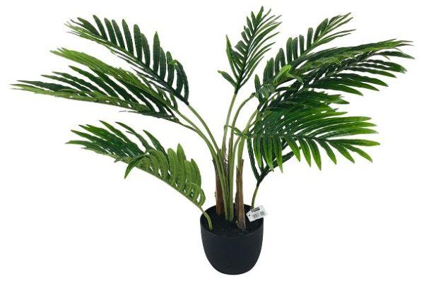faux-palmier-gifi